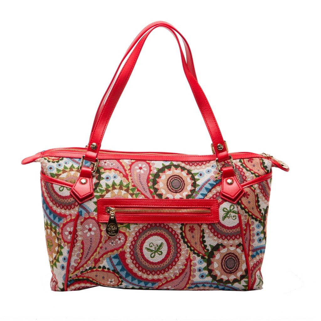 Pretty Face Shoulder Bag | Affordable Exotic Luxury Bags, Wallets ...