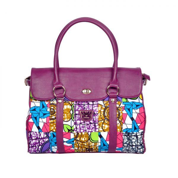 0a67e2d60c Duchess Shoulder Bag - Affordable Exotic Luxury Bags